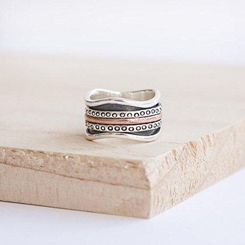 godiva-spinning-ring