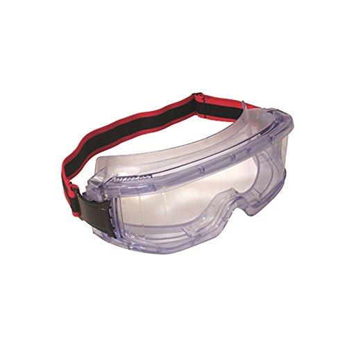 feltgard-09928-protector-de-suelo-para-muebles-pack-de-4