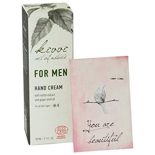 kivvi-crema-manos-para-hombre-con-ortica-y-semillas-de-uva-regenerante-hidratante-vegan-50-ml