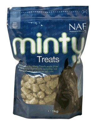 naf-minty-treats