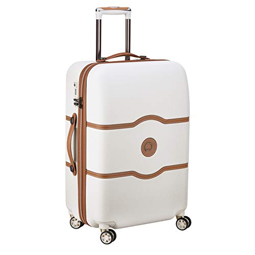 DELSEY Chatelet Air Luxus Trolley