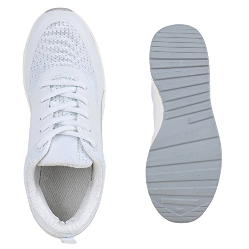 Em Barco Sneakers Femininos Calçados Sapatos Damen De Tênis Trendfarben Runners De Ginástica Sportschuhe Esportivos Sportliche Tendência De Laufschuhe Weiss Corredores Schnürer Cores De Brancos Fitness Execução Sapatos qwZxxS5X