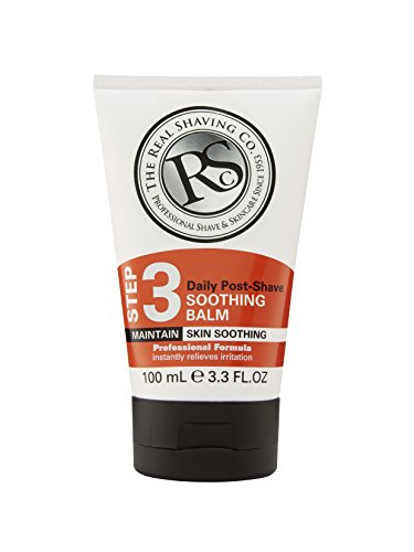 the-real-shaving-company-step-3-daily-post-shave-soothing-balm-100-ml