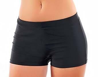 Hotpants!Formen einen knackigen Po und können nach Lust und Laune kombiniert werden, (Oct-flav-1028-f2504), Gr. 40