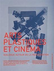 Arts plastiques et cinéma : Dialogue autour de la restauration