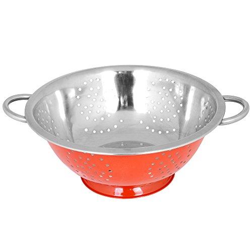 twin-handle-colander-von-kosma-spiegel-finish-interieur-und-orange-farbe-aussen-premium-geschirr-in-