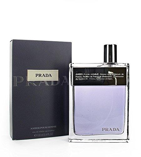 prada-pour-homme-men-eau-de-toilette-vaporisateur-spray-100-ml-1er-pack-1-x-100-ml