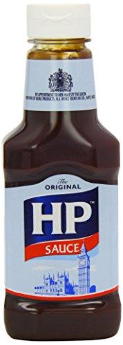 heinz-hp-the-original-brown-sauce-285-g-pack-of-8