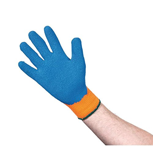 guantes-congelador