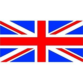 plus de 70 rencontres au Royaume-Uni