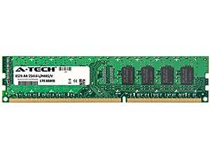 4GB DIMM HP Compaq Pavilion P6616at P6616f P6616it P6617c P6617cn Ram Memory