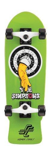 santa-cruz-simpsons-homer-one-micro-cruzer-skateboard-83-x-26-inch-by-santa-cruz