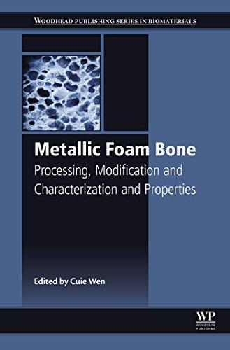 Read e book online metallic foam bone processing modification and read e book online metallic foam bone processing modification and pdf fandeluxe Gallery