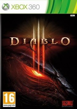 Diablo 3 XB360 AT D1