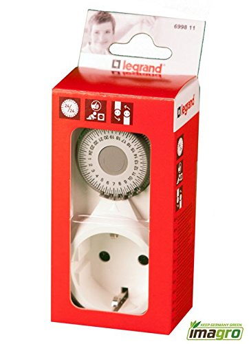legrand-omnirex-plug-adaptor-with-timer-very-strong