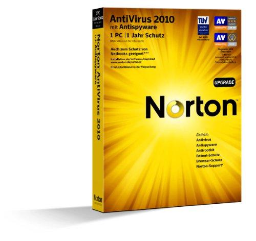 norton-antivirus-2010-1-pc-upgrade