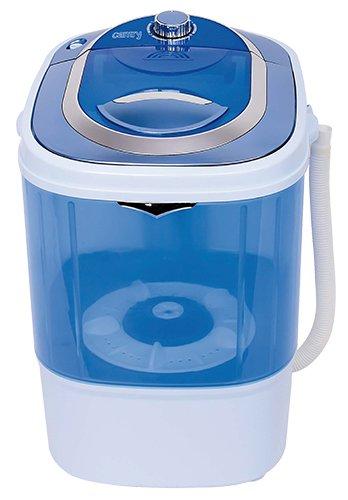 camry-cr8050-mini-lavadora-color-azul