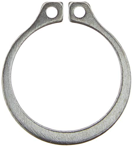KS Tools KST-160.0366-05 Sicherungsring für 160.0366 Ersatzteil 5
