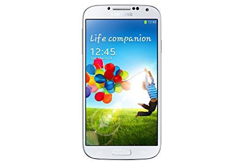 Samsung Galaxy S4 VE GT-I9515 16GB 4G Color blanco - Smartphone 12 7 cm 5 1080 x 1920 Pixeles SAMOLED 1 9 GHz 2048 MB 16 GB