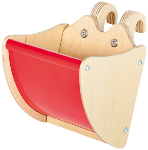 pinolino-239415-cestino-in-legno-per-bicicletta-senza-pedali