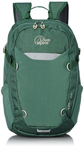 lowe-alpine-apex-25-daypack-conifer-one-size