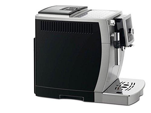 DeLonghi ECAM 23.420.SB Kaffee-Vollautomat Cappuccino - 2