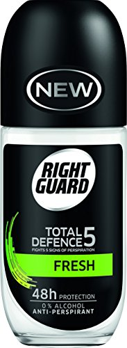 right-guard-total-defence-5-fresh-anti-perspirant-roll-on-50-ml-pack-of-6
