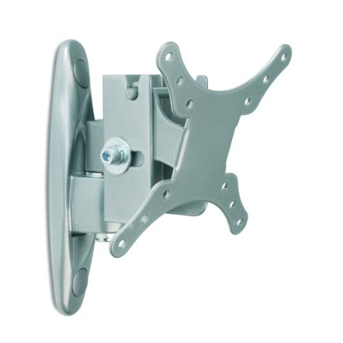 cinemax-c4lcd-cinemax-c4-lcd-swivel-tilt-bracket