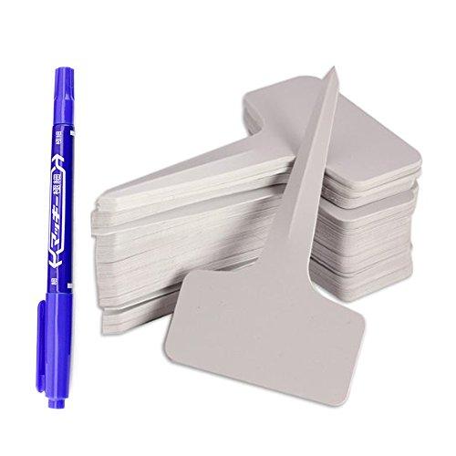 g2plus-100-piezas-planta-marcadores-y-etiquetas-poco-herramienta-jardineria-accesorios-6-cm-10-cm
