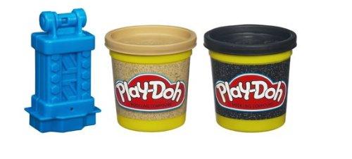 pate-a-modeler-play-doh-pate-a-chantier-asphalte-et-sable