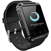 Amazon.es: Brigmton - Envío gratis