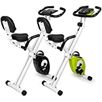 Amazon.fr   3 étoiles   plus - Vélos spinning   Cardio-training ... 5746e04dbd8