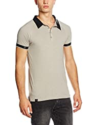 Hope'N Life Filus, Polo Homme