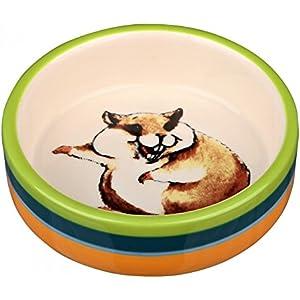 Trixie Keramiknapf, Hamster