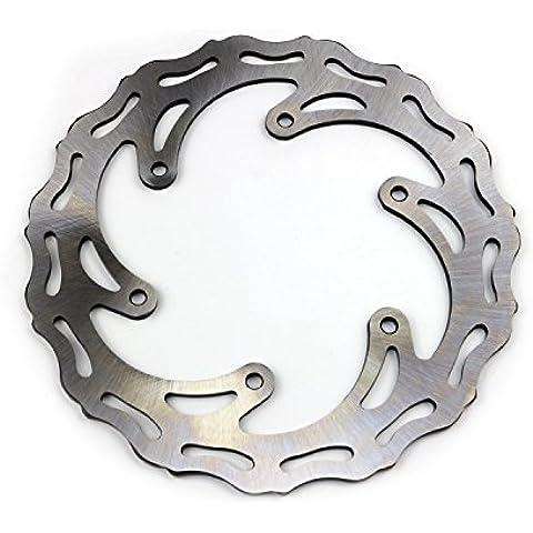 Trasero Disco de freno rotor para KTM EXC MXC XC SX SXF excw XCF XCW SMR LC4EGS Excr