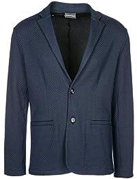 Amazon.it  Emporio Armani - Giacche e cappotti   Uomo  Abbigliamento 5538f95c6e8c
