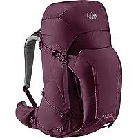 3f4b43ef4a Amazon.it: Lowe Alpine - Zaini da hiking / Zaini e borse: Sport e ...