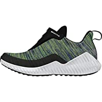 new concept 27ab9 8a794 adidas Unisex Kids  Fortarun BTW Ac K Competition Running Shoes