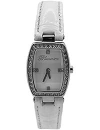 Reloj mujer Blumarine Piel Bm.3011L/03MZ
