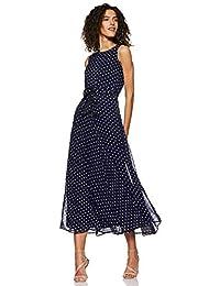 519fbef2e3 Maxi Women s Dresses  Buy Maxi Women s Dresses online at best prices ...