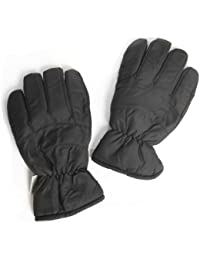 Pro Climate Womens Style Ski Gloves, Various Colours & Sizes