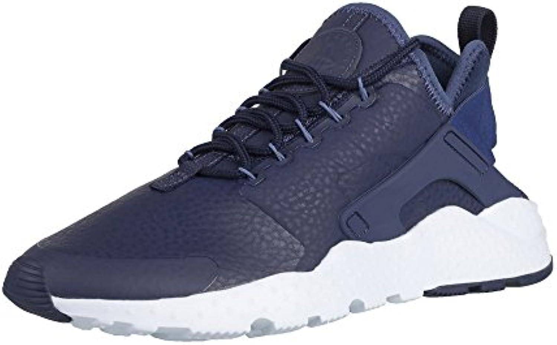Nike 859511-400, 859511-400, 859511-400, Scarpe da Trail Running Donna a61c0a