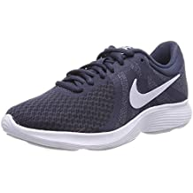 Amazon.it  Nike Revolution Scarpe Da Corsa - Multicolore 5c2fd7d01b5