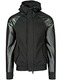 65d212249b56d Amazon.fr   Emporio Armani - Emporio Armani   Sweat-shirts   Sweats ...