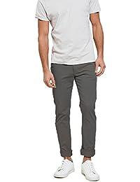 Threadbare - Pantalon - Droit - Homme
