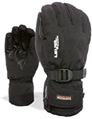 Level Men's Radiator XCR Glove