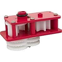 Jandy Zodiac RO377000 Timer Hydro Gear Kit di montaggio R0377000