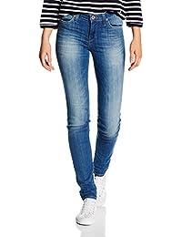 LEE Scarlett, Jeans Femme