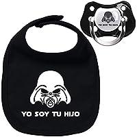 Amazon.es: grabado laser - Bebé y puericultura: Salud y ...