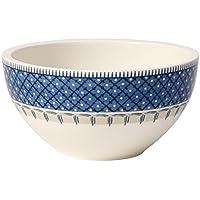 Villeroy & Boch Casale Blu Bol 0,6l Premium Porzellan